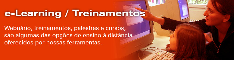 Webcast - Seu evento ao vivo na internet .